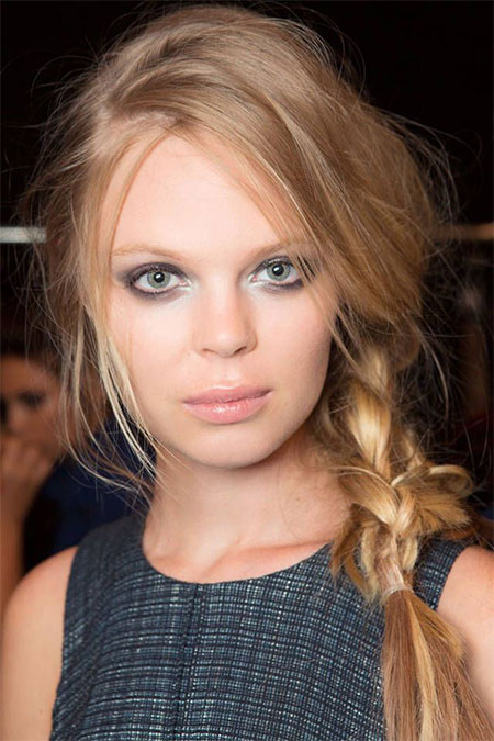 15-Natural-Summer-Face-Make-Up-Looks-Ideas-Trends-For-Girls-2015-5
