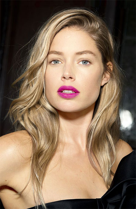15-Natural-Summer-Face-Make-Up-Looks-Ideas-Trends-For-Girls-2015-6