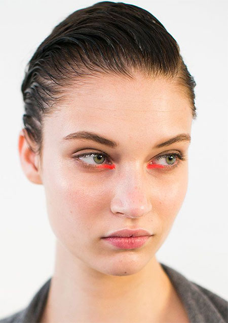 15-Natural-Summer-Face-Make-Up-Looks-Ideas-Trends-For-Girls-2015-7