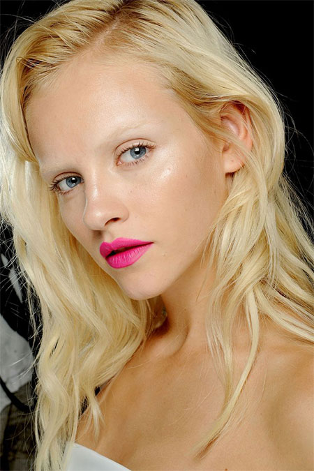 15-Natural-Summer-Face-Make-Up-Looks-Ideas-Trends-For-Girls-2015-8