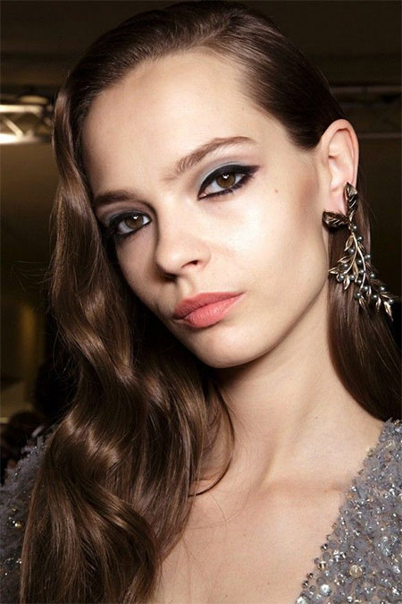 15-Natural-Summer-Face-Make-Up-Looks-Ideas-Trends-For-Girls-2015-9
