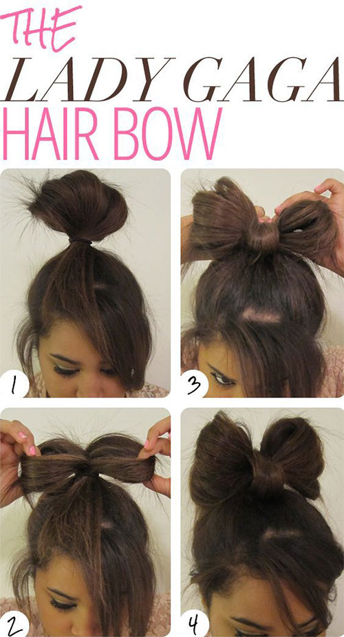 Brilliant Summer Hairstyles For Medium Hair Step By Hairstyle Pictures Short Hairstyles Gunalazisus