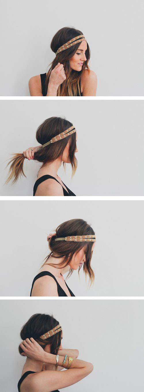 15-Step-By-Step-Summer-Hairstyle-Tutorials-For-Beginners-Learners-2015-14