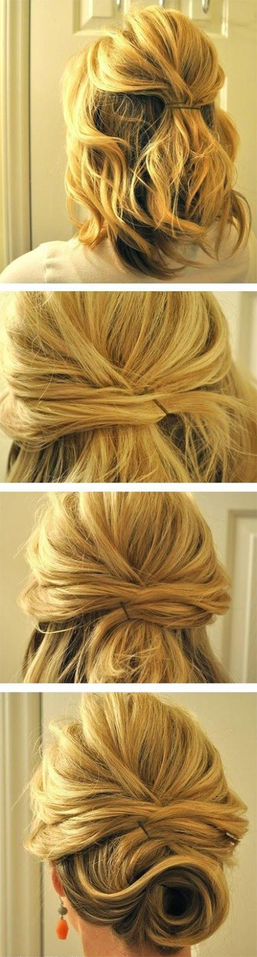 15-Step-By-Step-Summer-Hairstyle-Tutorials-For-Beginners-Learners-2015-15