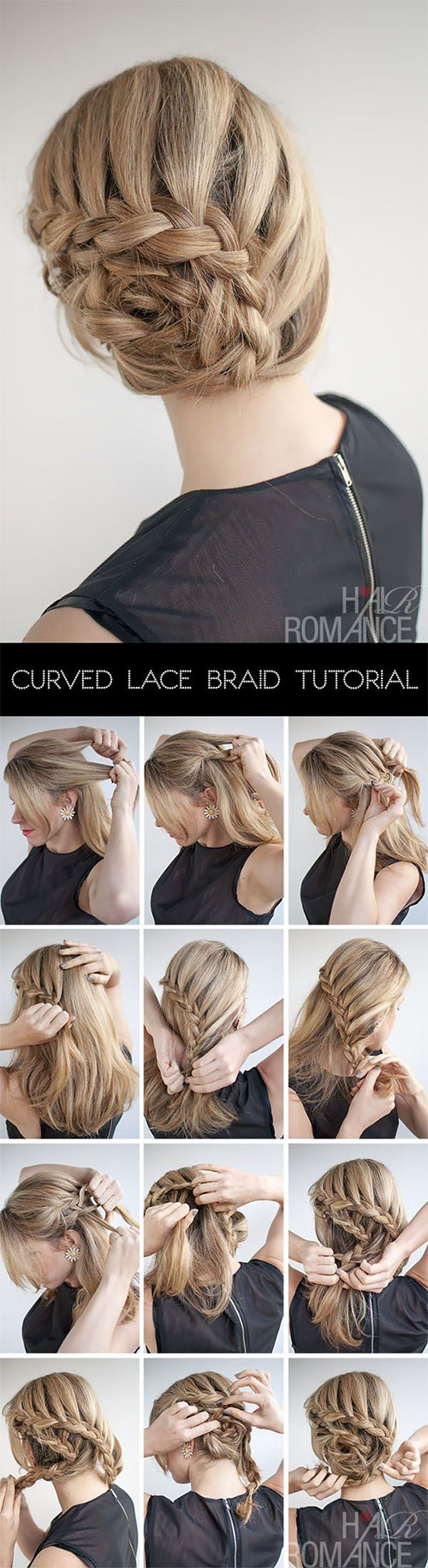 15-Step-By-Step-Summer-Hairstyle-Tutorials-For-Beginners-Learners-2015-3