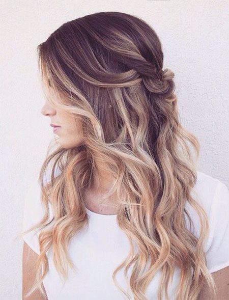 18-Best-Summer-Hairstyle -Haircuts-For-Girls-Women-2015-1