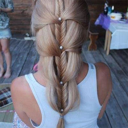 18-Best-Summer-Hairstyle -Haircuts-For-Girls-Women-2015-10