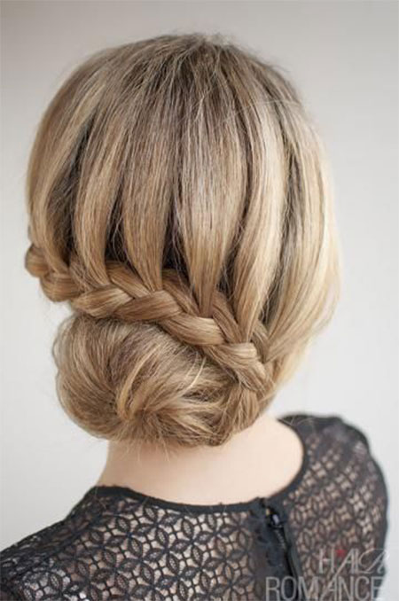 18-Best-Summer-Hairstyle -Haircuts-For-Girls-Women-2015-12