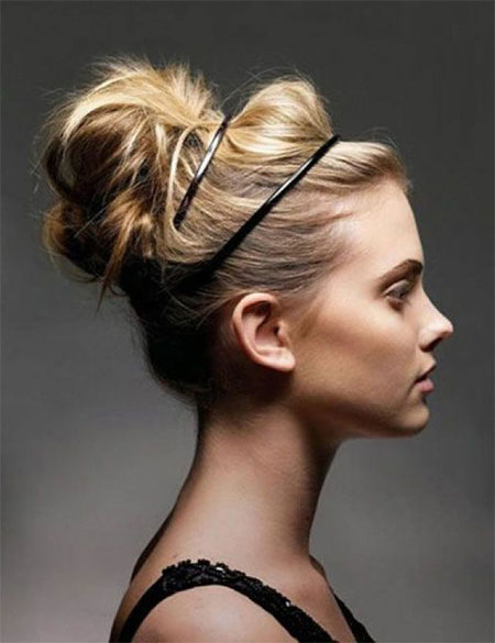 18-Best-Summer-Hairstyle -Haircuts-For-Girls-Women-2015-14
