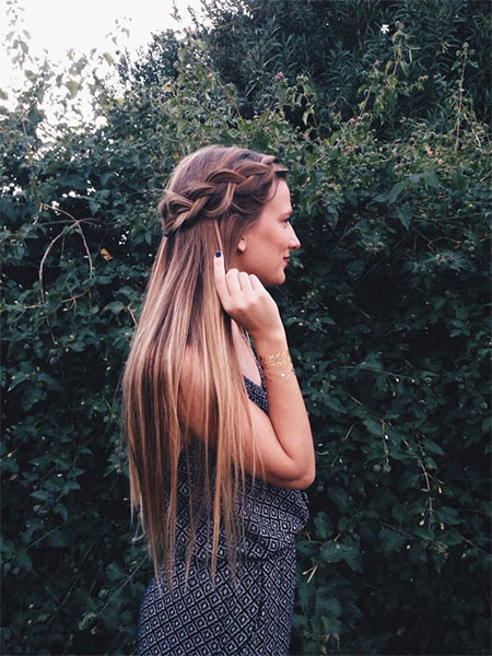 18-Best-Summer-Hairstyle -Haircuts-For-Girls-Women-2015-16