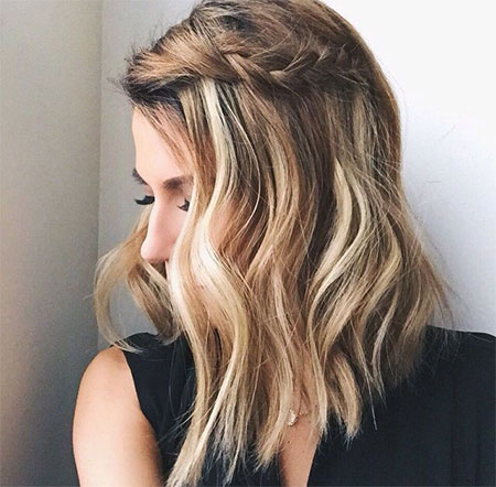 18-Best-Summer-Hairstyle -Haircuts-For-Girls-Women-2015-5