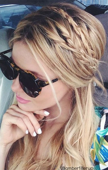 18-Best-Summer-Hairstyle -Haircuts-For-Girls-Women-2015-7