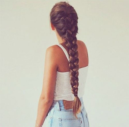 18-Best-Summer-Hairstyle -Haircuts-For-Girls-Women-2015-8