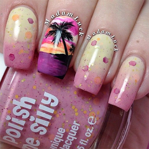 20-Best-Summer-Nail-Art-Designs-Ideas-Trends-Stickers-2015-1