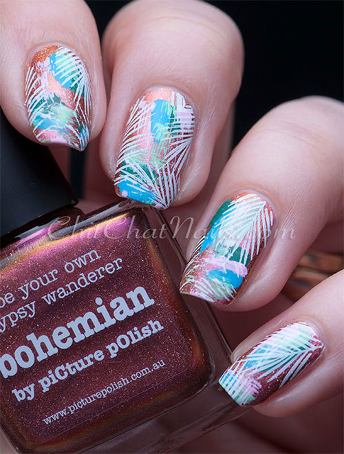 20-Best-Summer-Nail-Art-Designs-Ideas-Trends-Stickers-2015-10