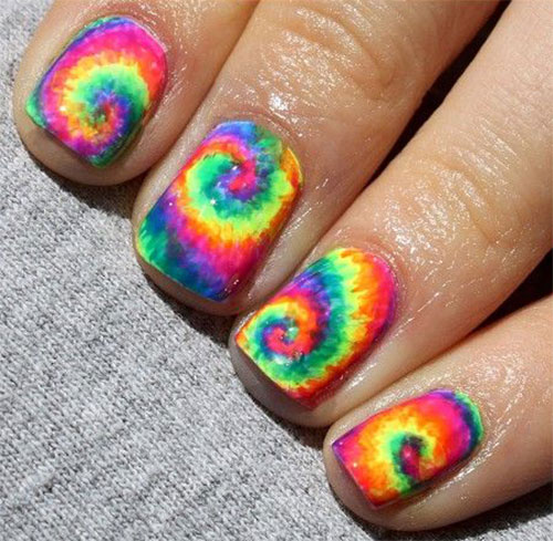 20-Best-Summer-Nail-Art-Designs-Ideas-Trends-Stickers-2015-11