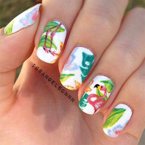 20-Best-Summer-Nail-Art-Designs-Ideas-Trends-Stickers-2015-13