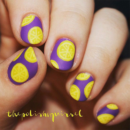 20-Best-Summer-Nail-Art-Designs-Ideas-Trends-Stickers-2015-14