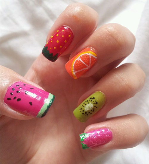 20-Best-Summer-Nail-Art-Designs-Ideas-Trends-Stickers-2015-18