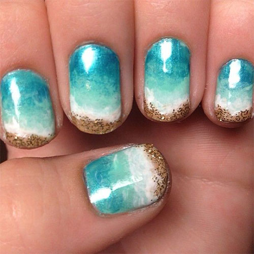 20-Best-Summer-Nail-Art-Designs-Ideas-Trends-Stickers-2015-19