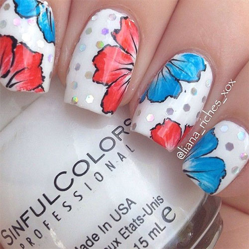 20-Best-Summer-Nail-Art-Designs-Ideas-Trends-Stickers-2015-2