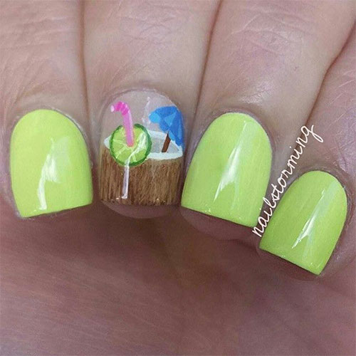 20-Best-Summer-Nail-Art-Designs-Ideas-Trends-Stickers-2015-20