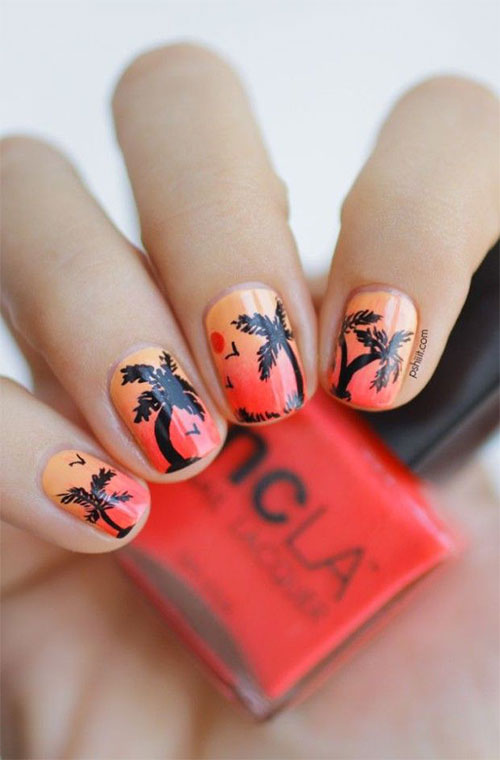 20-Best-Summer-Nail-Art-Designs-Ideas-Trends-Stickers-2015-21