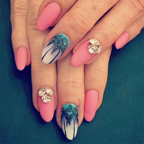 20-Best-Summer-Nail-Art-Designs-Ideas-Trends-Stickers-2015-22
