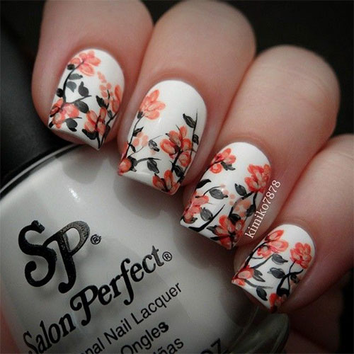 20-Best-Summer-Nail-Art-Designs-Ideas-Trends-Stickers-2015-4