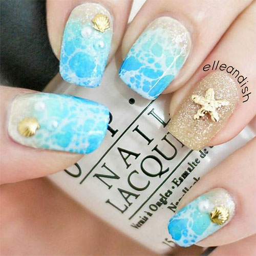 20-Best-Summer-Nail-Art-Designs-Ideas-Trends-Stickers-2015-5