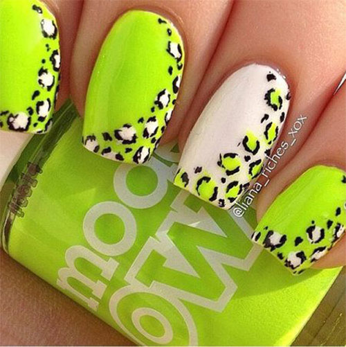 20-Best-Summer-Nail-Art-Designs-Ideas-Trends-Stickers-2015-7