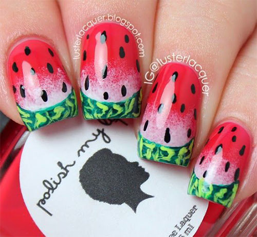 20-Best-Summer-Nail-Art-Designs-Ideas-Trends-Stickers-2015-8