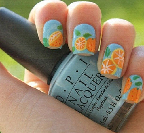20-Best-Summer-Nail-Art-Designs-Ideas-Trends-Stickers-2015-9