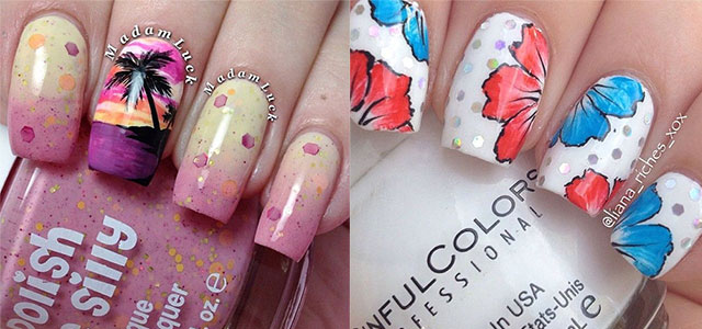 20-Best-Summer-Nail-Art-Designs-Ideas-Trends-Stickers-2015