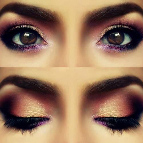 10-Natural-Summer-Eye-Make-Up-Looks-Styles-Ideas-Trends-2015-1