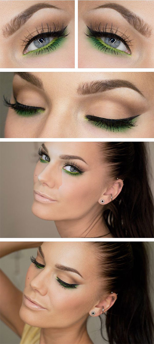 10-Natural-Summer-Eye-Make-Up-Looks-Styles-Ideas-Trends-2015-11