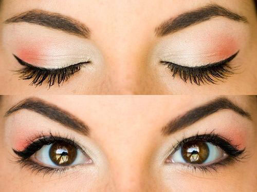 10-Natural-Summer-Eye-Make-Up-Looks-Styles-Ideas-Trends-2015-3