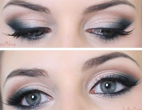 10-Natural-Summer-Eye-Make-Up-Looks-Styles-Ideas-Trends-2015-4