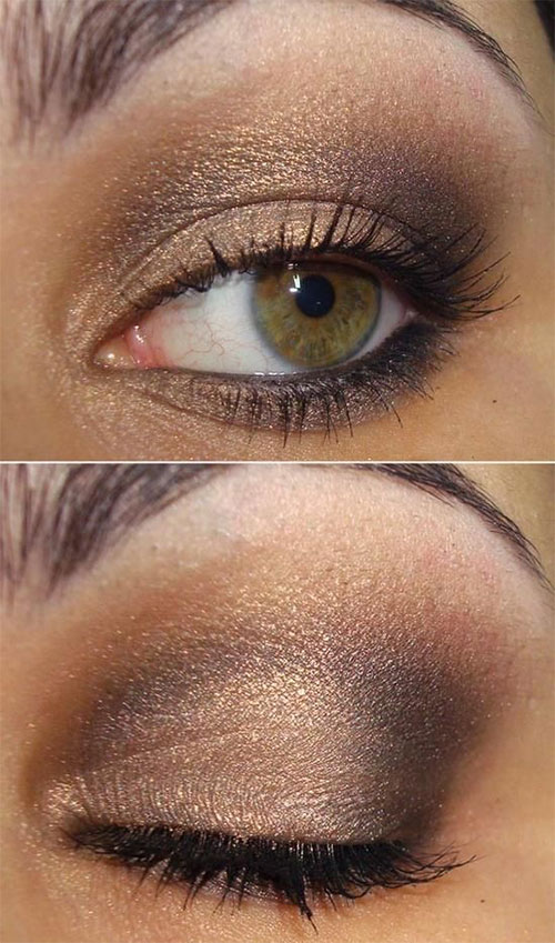 10-Natural-Summer-Eye-Make-Up-Looks-Styles-Ideas-Trends-2015-7