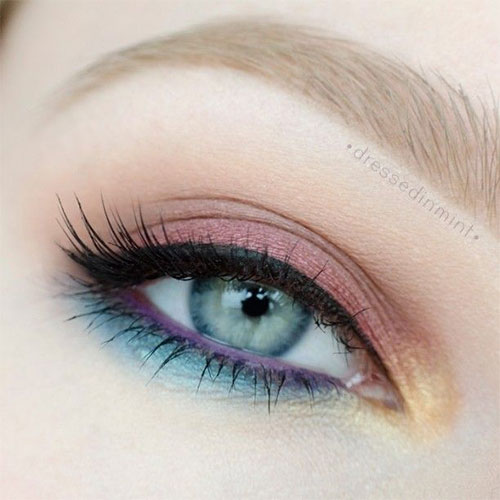 10-Natural-Summer-Eye-Make-Up-Looks-Styles-Ideas-Trends-2015-8