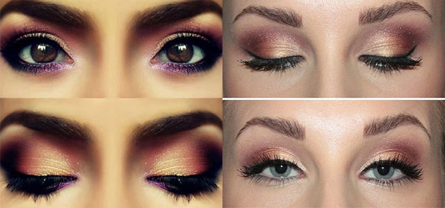 10-Natural-Summer-Eye-Make-Up-Looks-Styles-Ideas-Trends-2015