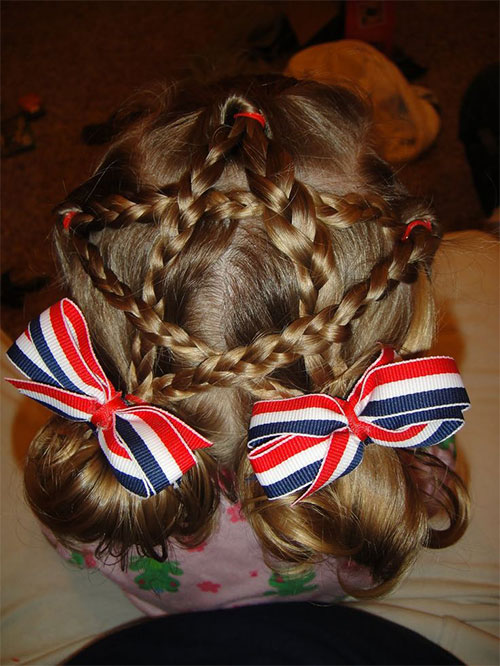 15-Fourth-Of-July-Hairstyle-Ideas-For-Girls-2015-4th-Of-July-Hairstyles-1
