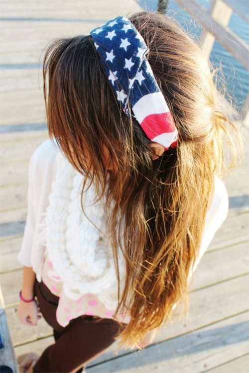15-Fourth-Of-July-Hairstyle-Ideas-For-Girls-2015-4th-Of-July-Hairstyles-10