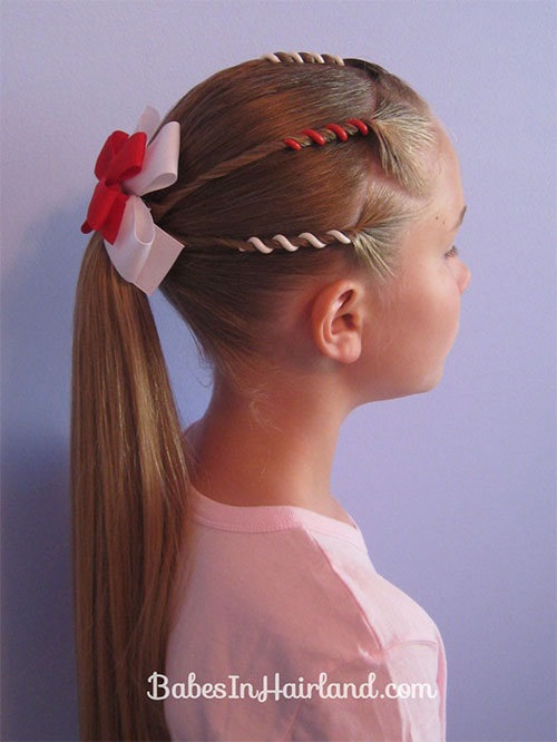 15-Fourth-Of-July-Hairstyle-Ideas-For-Girls-2015-4th-Of-July-Hairstyles-13