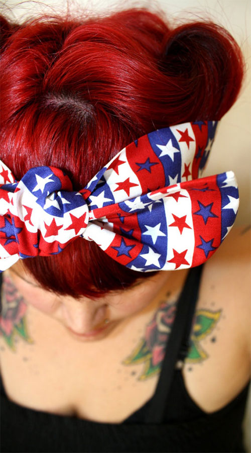 15-Fourth-Of-July-Hairstyle-Ideas-For-Girls-2015-4th-Of-July-Hairstyles-14