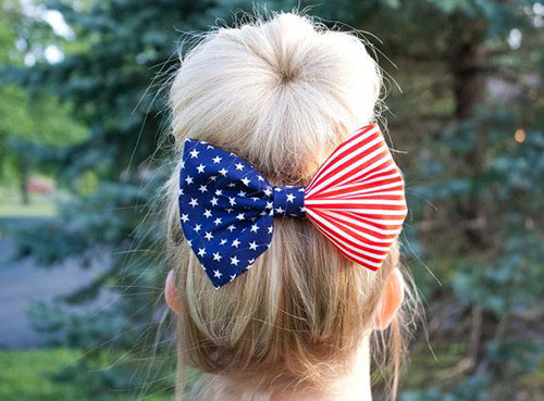 15-Fourth-Of-July-Hairstyle-Ideas-For-Girls-2015-4th-Of-July-Hairstyles-2