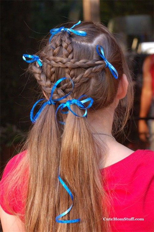 15-Fourth-Of-July-Hairstyle-Ideas-For-Girls-2015-4th-Of-July-Hairstyles-5
