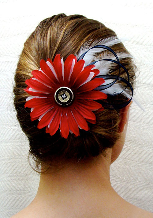 15-Fourth-Of-July-Hairstyle-Ideas-For-Girls-2015-4th-Of-July-Hairstyles-7
