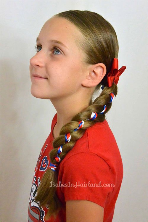 15-Fourth-Of-July-Hairstyle-Ideas-For-Girls-2015-4th-Of-July-Hairstyles-8