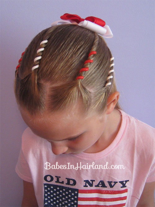 15-Fourth-Of-July-Hairstyle-Ideas-For-Girls-2015-4th-Of-July-Hairstyles-9